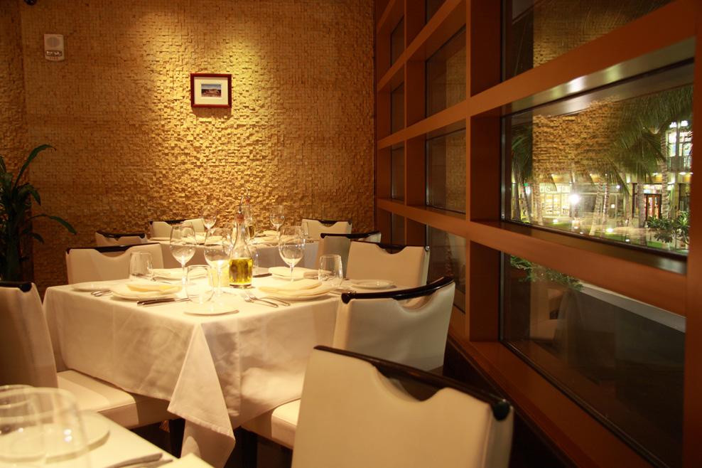 Taormina Sicilian Cuisine Dress Code - Taormina waikiki