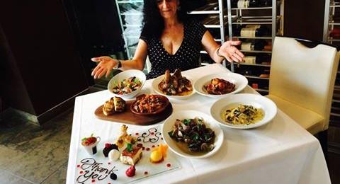 Blog Taormina Sicilian Cuisine Part - Taormina waikiki