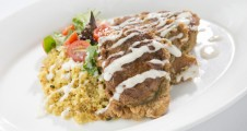 Chicken curry piccata-H1