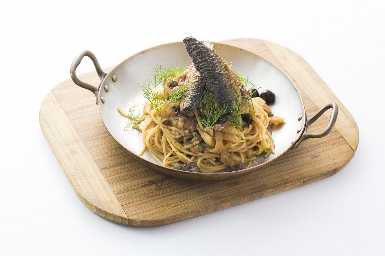 Taormina Sicilian Cuisine - Taormina waikiki
