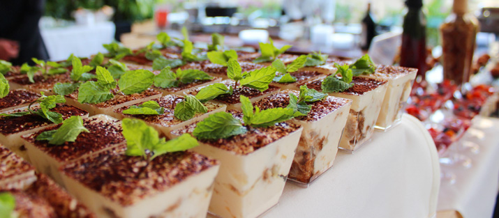 Catering_6