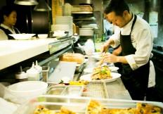 Kitchen prep (2)